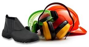 equipamentos-protecao-individual-epi