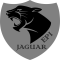 Jaguar EPI